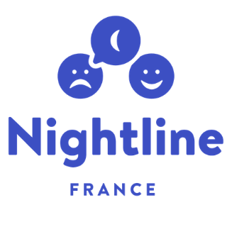 Nightline rejoint la communauté IDAF
