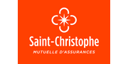 Saint Christophe
